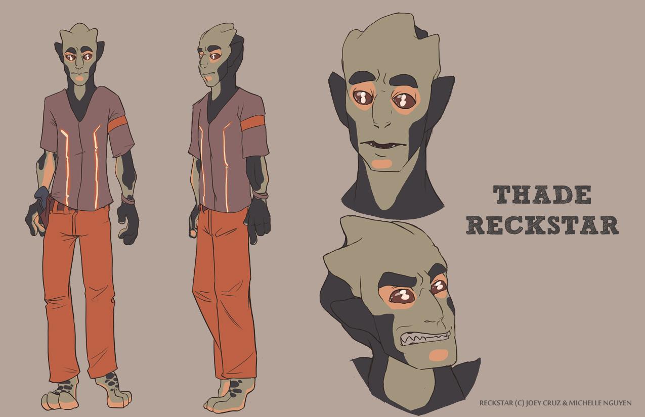 Thade-Character-Sheet