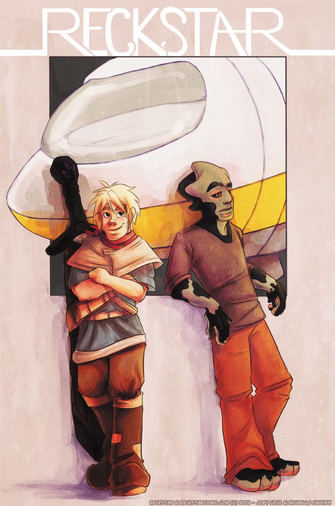 Reckstar-ch1-cover