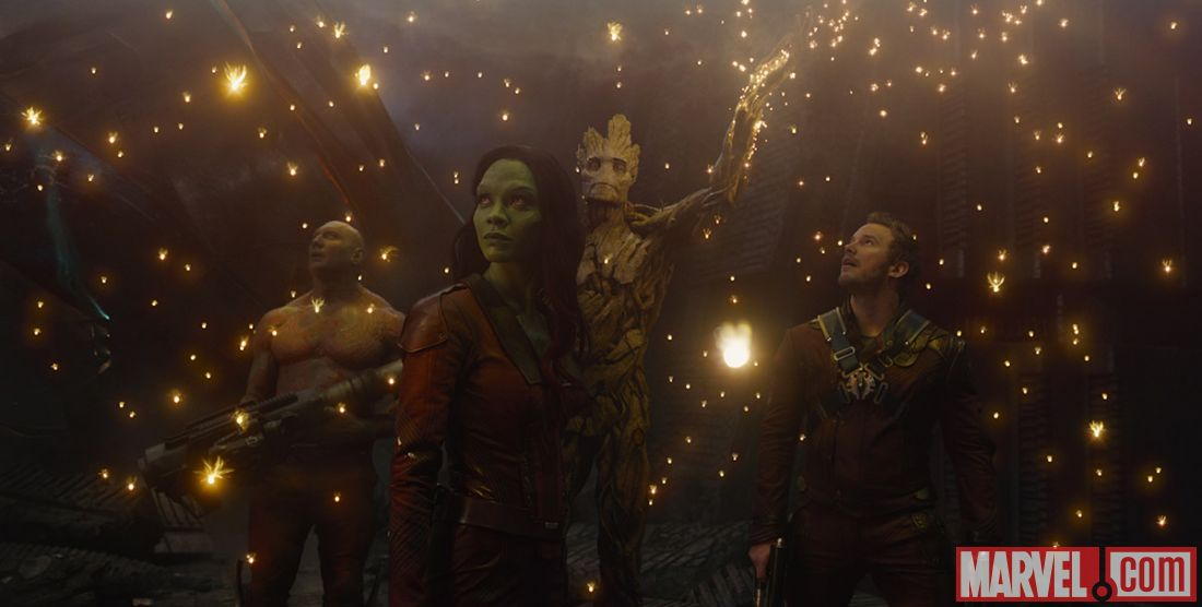 Guardians-of-the-Galaxy-Groot-Spores-Light