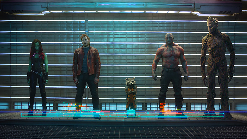 guardians_of_the_galaxy_lineup_1