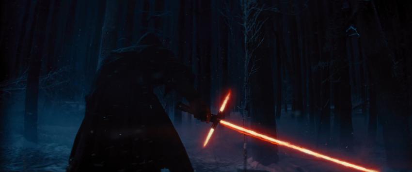 crossblade-saber