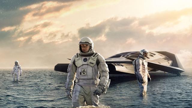 interstellar_poster_0