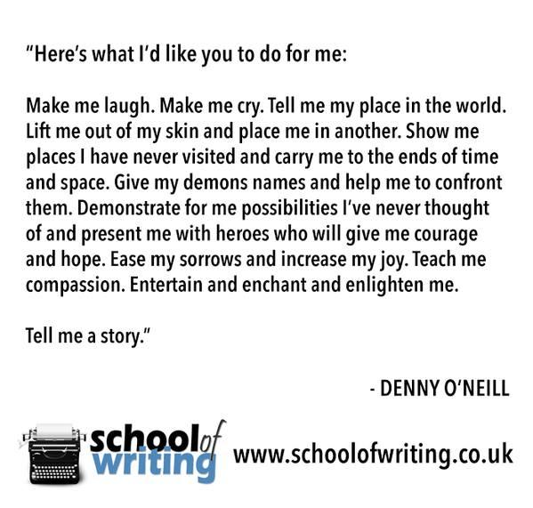 Story-DennyOneill