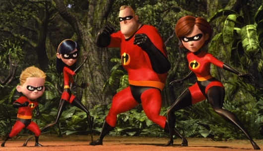the-incredibles-2-image-header-530x305