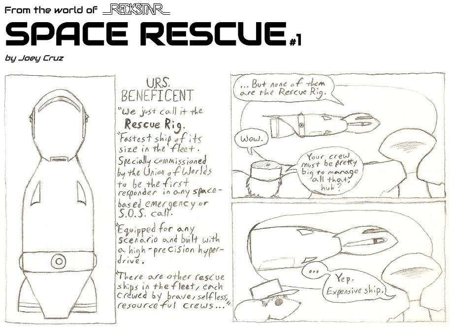 SpaceRescue-1
