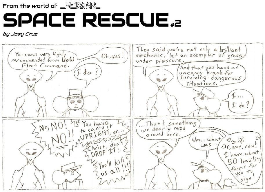 SpaceRescue-2