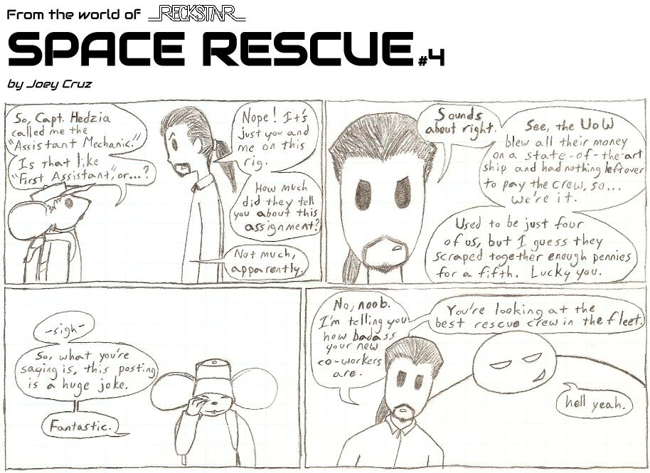 SpaceRescue-4