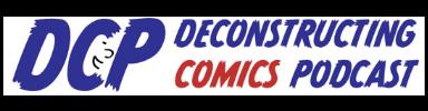 Deconlogo
