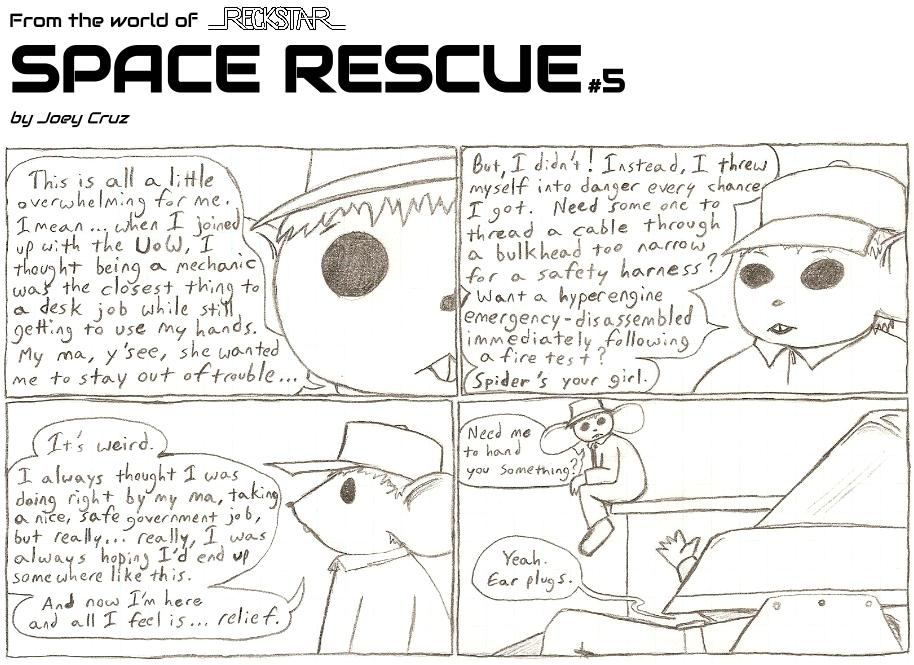SpaceRescue-5