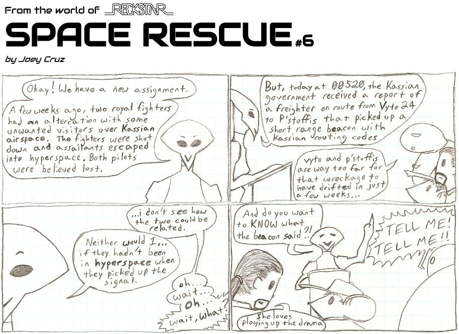 SpaceRescue-6