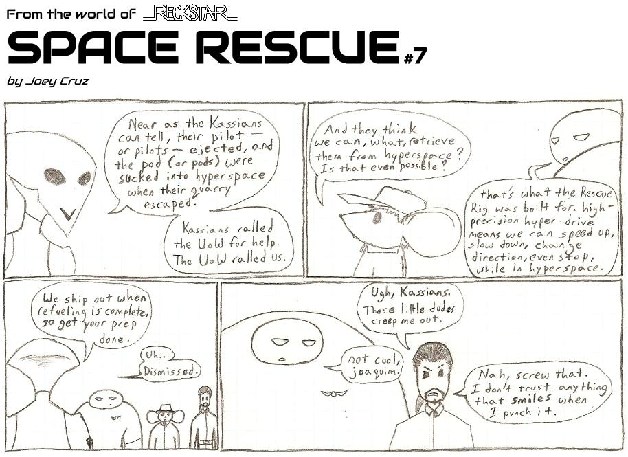 SpaceRescue-7