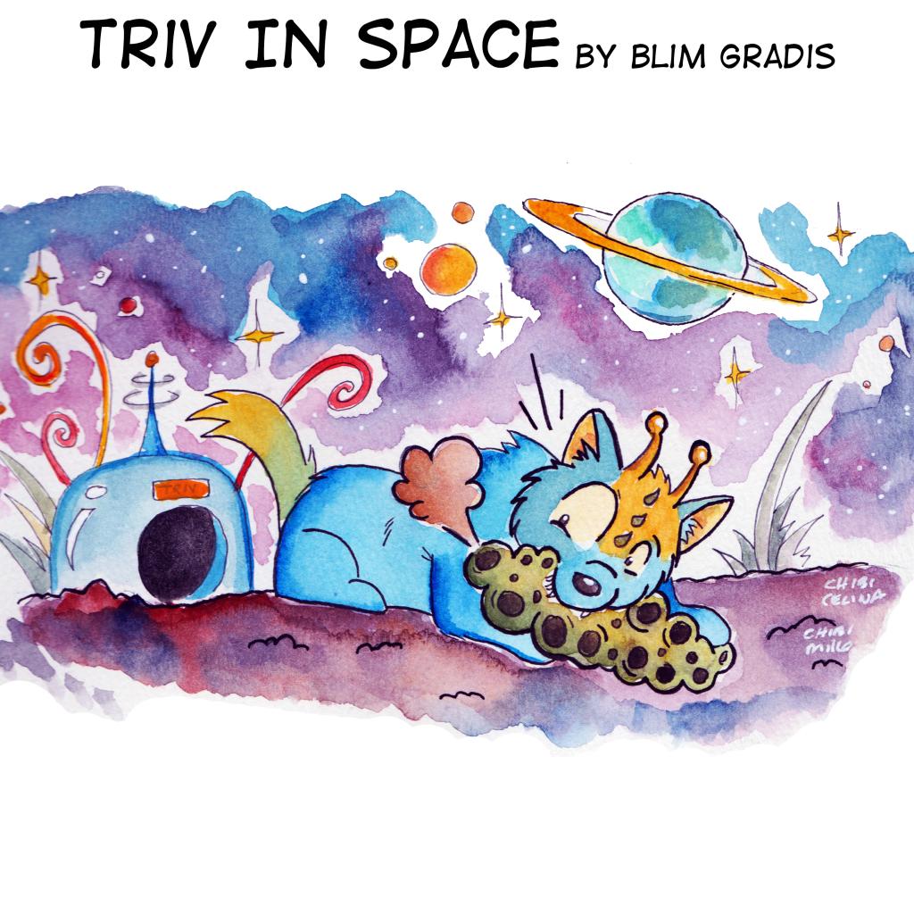 TrivinSpace-2