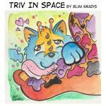TrivinSpace-3v3
